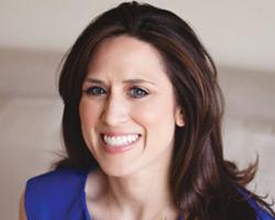 Kristin Kirkpatrick