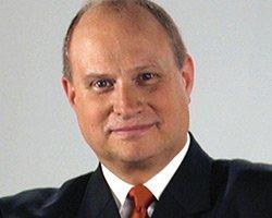 Daniel Gramza