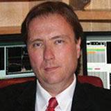Dr. Adrian Manz
