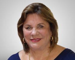 Pamela Aden