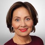 Janet Brown Image