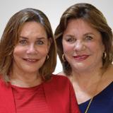 Mary Anne & Pamela Aden Image
