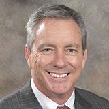 Brien Lundin | President & CEO, Jefferson Companies