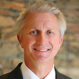 Richard Durfee, Jr.