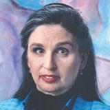 Vivian Lewis Image
