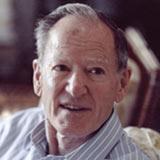 George Gilder