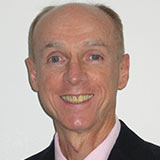 Al Brooks, MD Image