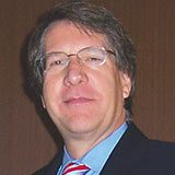 Robert Carlson Image
