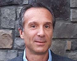 Chris Bunka