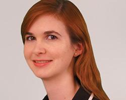 Chloe Jensen Image